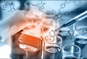 Application of Molecular Distillation Technique in Fine Chemicals
