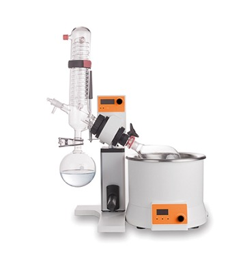 cheap-rotary-evaporator for sale