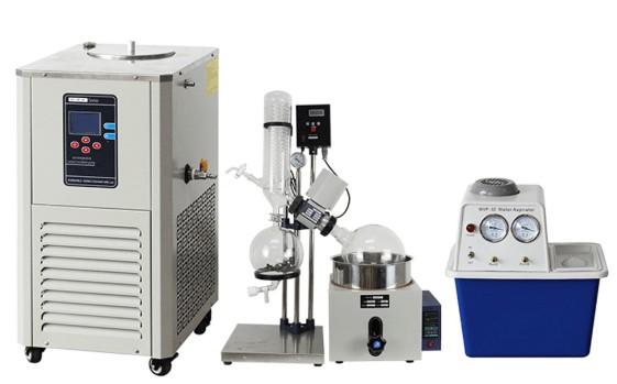 10L rotary evaporator parts