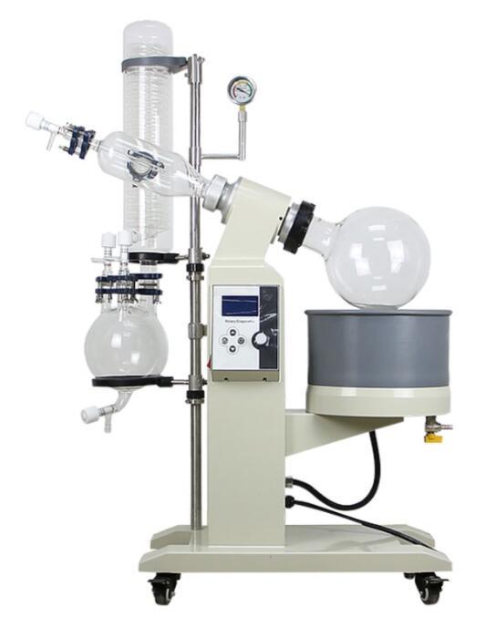 molecular cooking rotary evaporator